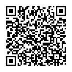 JARL_FUK_QR.jpg